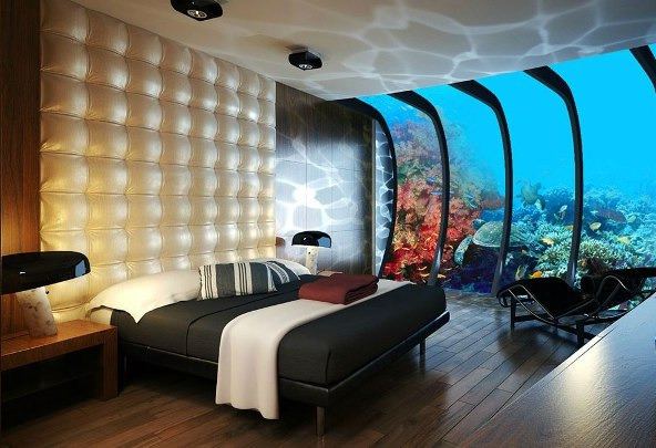 Water-Discus-Hotel4