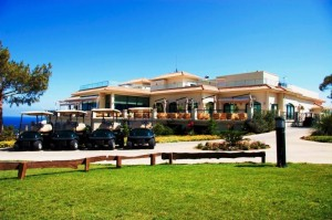 korineum-golf-country-club-genel-69102