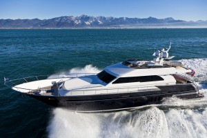 luxury-yacht-flybridge-motor-yacht